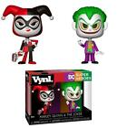 The Ultimate Guide to Collecting The Joker 79