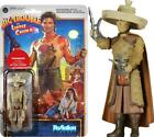 2015 Funko Big Trouble in Little China Reaction Figures 5