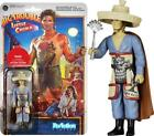 2015 Funko Big Trouble in Little China Reaction Figures 6