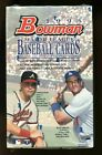 1995 Bowman Baseball Factory Sealed Unopened Hobby Box Possible Vlad Rookie