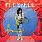 Steve Vai : Flexable CD