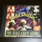 Cold Chillin - The Juice Crew Story