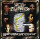 Top Flight Records Compilation