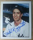 Phil Rizzuto Cards, Rookie Card and Autographed Memorabilia Guide 16