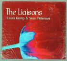 The Liaisons by Liaisons