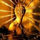 Emerson Lake & Palmer : Atlantic Years CD Highly Rated eBay Seller, Great Prices
