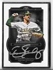 2013 Topps Baseball Cards Mid-Year Review: A Case Breaker's Take 12