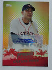 2013 Topps Baseball Spring Fever Checklist and Guide 17