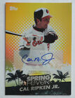 2013 Topps Baseball Spring Fever Checklist and Guide 18