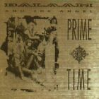 Prime Time - Balaam & the Angel CD 3NVG The Fast Free Shipping