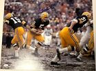 Paul Hornung Cards, Rookie Card and Autographed Memorabilia Guide 38