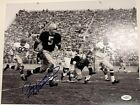 Paul Hornung Cards, Rookie Card and Autographed Memorabilia Guide 39