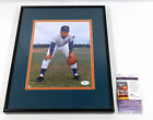 Ron Santo Cards, Rookie Card and Autographed Memorabilia Guide 27