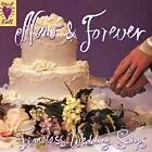 Heart Beats: Now & Forever - Timeless Wedding Luther Vandross, Chicago, Extreme