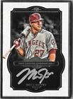 2013 Topps Baseball Cards Mid-Year Review: A Case Breaker's Take 21