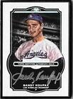 What Case Breakers Need to Know About Early 2013 Topps Baseball Sets 11
