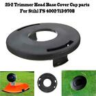 Autocut 25 2 Trimmer Head Base Cover Cap Replacement for Stihl FS 4002 713 9708