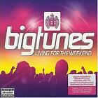 Big Tunes, Various Artists, Used; Very Good CD
