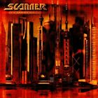 Scanner - Scantropolis - Scanner CD G1VG The Fast Free Shipping