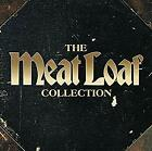 Dead Ringer For Love: The Meat Loaf Collection, Meat Loaf, Used; Very Good CD