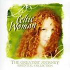 Celtic Woman : Greatest Journey, The - Essential Collection CD (2008)