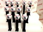 PEZ party favors One Dozen Marlins Baseball PEZ 1st issue NEW out of package