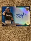 2016 Topps Tribute Baseball Cards - Product Review & Hit Gallery Added 8