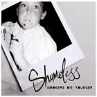 Smokers Die Young, Shameless, Used; Good CD