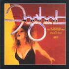 Foghat : In the Mood/Zig Zag Walk CD Highly Rated eBay Seller Great Prices
