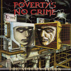 POVERTYS NO CRIME - THE AUTUMN YEARS - CD ALBUM our ref 1530