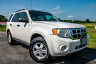 2009 Ford Escape XLT 2009 below $4900 dollars