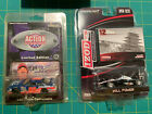 Diecast Cars Lot of 17 Cars