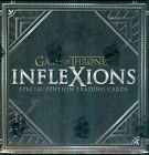 Game of Thrones Inflexions Hobby Edition Sealed Box