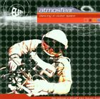 Atmosfear - Dancing in Outer Space - Atmosfear CD D6VG The Fast Free Shipping