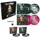 Forever Warriors, forever United (Limited Edition Box Set), Doro, Audio CD, New