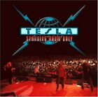 Tesla - Standing Room Only - Tesla CD KGVG The Fast Free Shipping