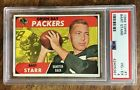 Celebrate the Packers Legend with the Top 10 Bart Starr Cards 16