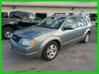 2007 Ford Taurus X/FreeStyle SEL for $3000 dollars