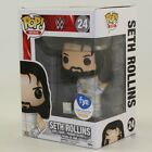 Ultimate Funko Pop WWE Figures Checklist and Gallery 119