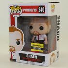 2015 Funko Pop Shaun of the Dead Vinyl Figures 10