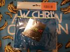 NEW W/ tags ANDREW CHRISTIAN show-it Tagless Brief  SMALL Blue