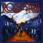 Roadstar : Glass Mountain CD Value Guaranteed from eBay's biggest seller!