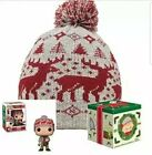 2017 Funko Pop Home Alone Vinyl Figures 10
