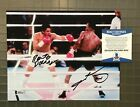 3830161929374040 1 Boxing Photos Signed