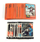 1976 Topps King Kong Trading Cards 12