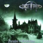 Circle of Pain : Paradox of Destitution CD Incredible Value and Free Shipping!