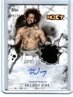 2018 Topps WWE Undisputed Wrestling Cards 9