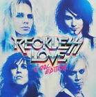 Reckless Love : Reckless Love CD (2011) Highly Rated eBay Seller, Great Prices