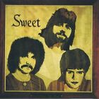 Sweet : Cut Above the Rest CD Value Guaranteed from eBay's biggest seller!