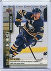 Upper Deck e-Pack Guide - 2015-16 UD Series 2 Out Now 9